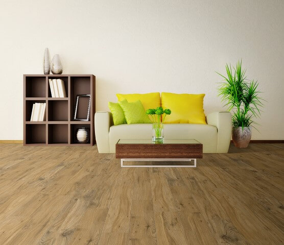 Gold Label Collection Vinyl Flooring Mycoffeepot Org