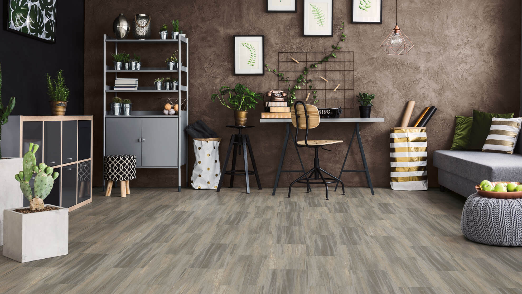 Earthwerks flooring parkhill tile pkt 371 dailygadgetfo Image collections