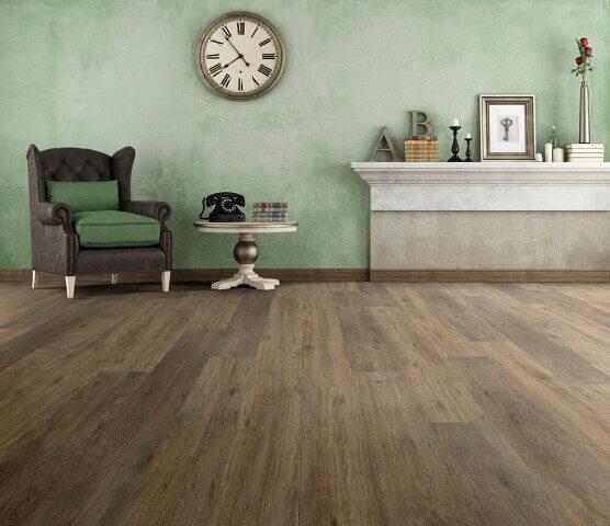 earthwerks flooring