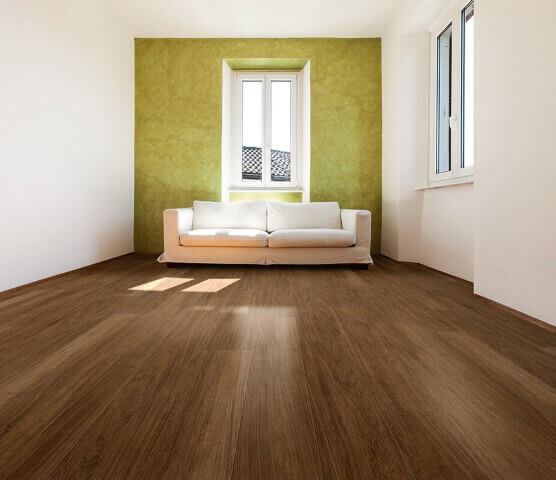 laminate and tile floor designs earthwerks flooring